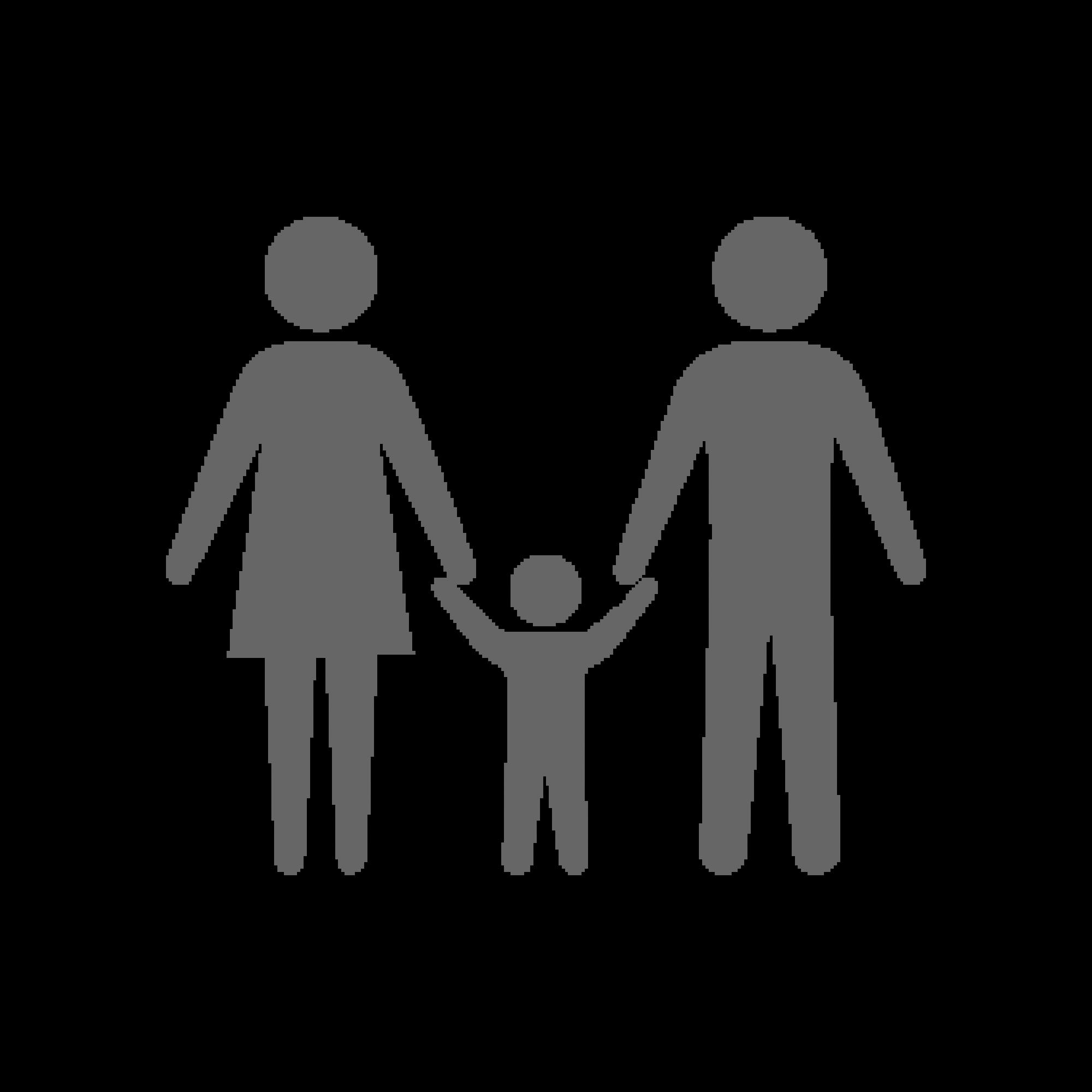 Modifica provvedimenti conseguenti la separazione e il divorzio